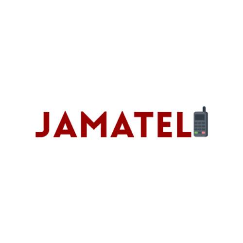 jamatel-l