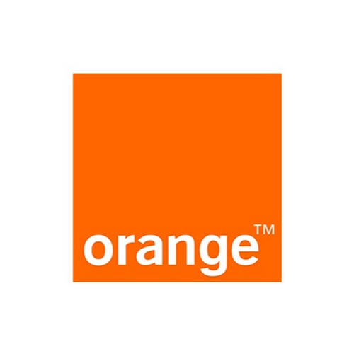orange-l