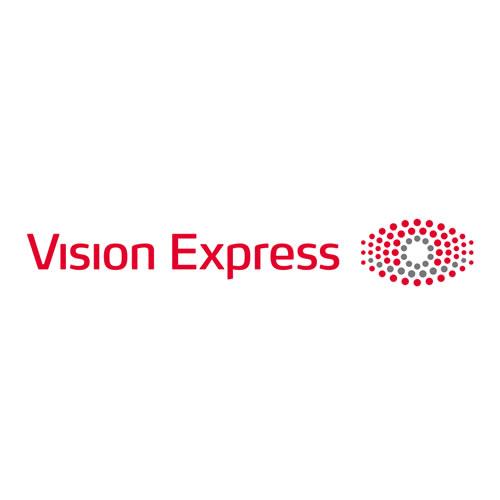 visionexpress-l