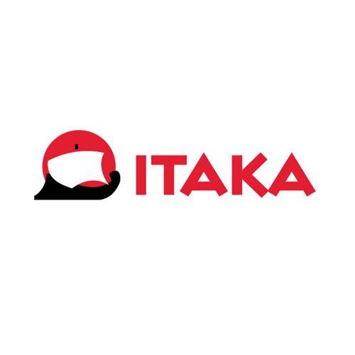 itaka-l