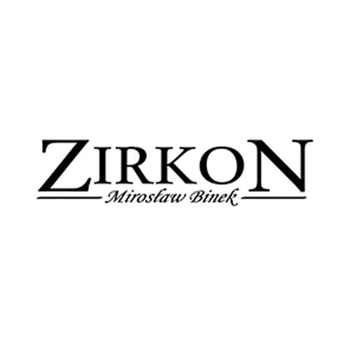 zirkon-l